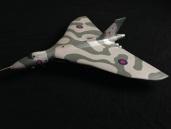 RAF Avro Vulcan B2
