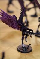 Warhammer 40,000 Dark Eldar Scourge