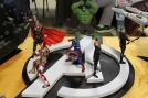 Marvel Avengers Diorama