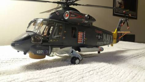 SH-2F Sea Sprite 02