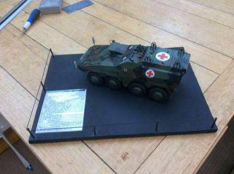 gtk-boxer-sgsankfz-1